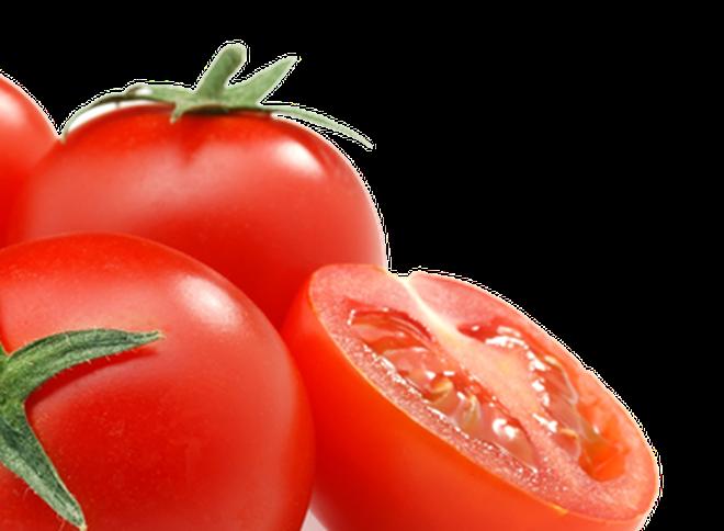 Trị nám da với cà chua: Đơn giản và dễ làm!