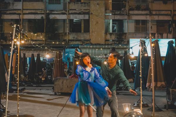 Những MV càn quét các trang nghe nhạc trực tuyến trong năm 2018