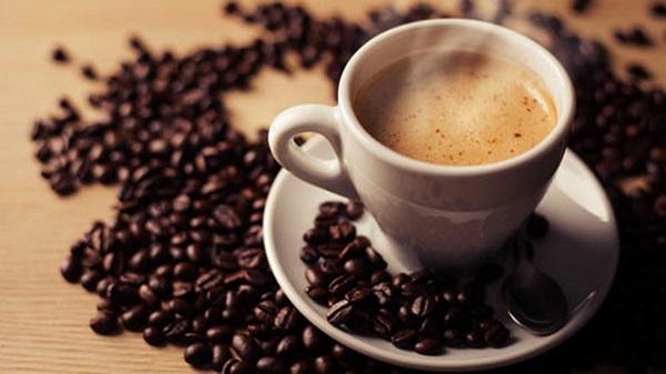 15 cách giúp bạn tỉnh táo mà không cần cà phê