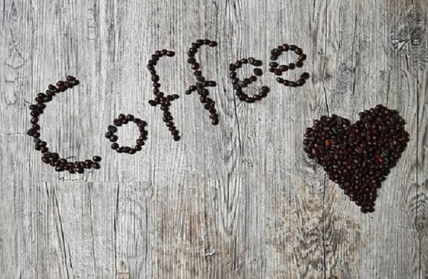 Cách chọn cà phê sạch và pha cà phê ngon