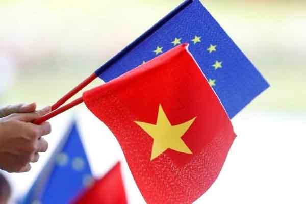 Hiệp định EVFTA được phê chuẩn: Người tiêu dùng Việt hưởng lợi nhiều nhất