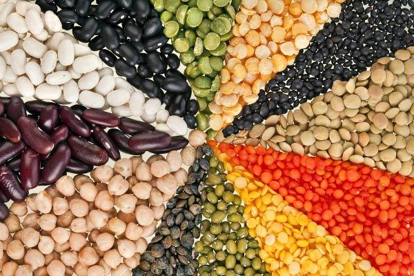 5 loại thực phẩm rất độc khi ăn sống