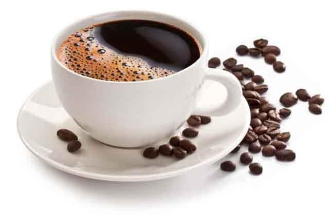 Cà phê mỗi ngày và những ảnh hưởng đáng để tâm