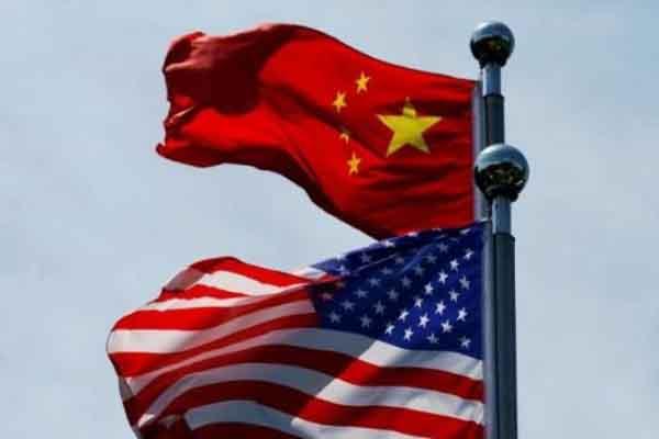 Thêm nhiều cơ quan truyền thông Trung Quốc hứng đòn trừng phạt của Mỹ