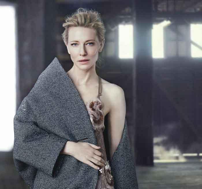 Liên hoan phim Cannes với động thái chống lại nạn quấy rối tình dục
