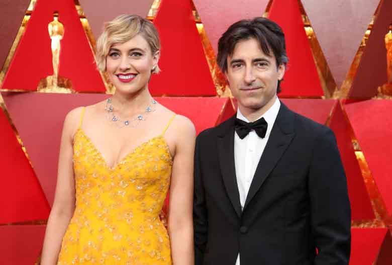 Oscar 2020: Bật mí những bí mật, nghe qua ai cũng thấy thú vị