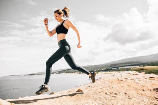 Những môn thể thao giúp tăng tuổi thọ