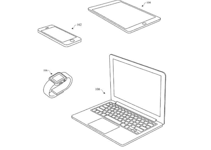 Apple sẽ phát triển iPhone chống trầy xước