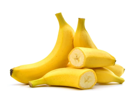 5 loại trái cây tốt cho da