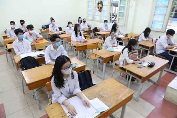 Vox: Mỹ nên học hỏi Đức, Việt Nam và New Zealand trong việc mở lại trường học