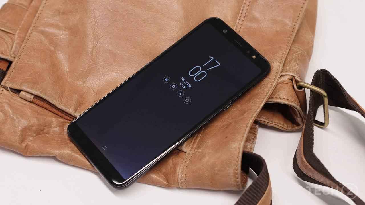 """5 smartphone dưới 10 triệu đồng """"ngon nhất"""" mùa cuối năm"""