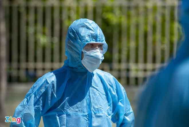 Bệnh nhân 426 và 496 qua đời vì suy thận giai đoạn cuối, Việt Nam ghi nhận 8 ca tử vong