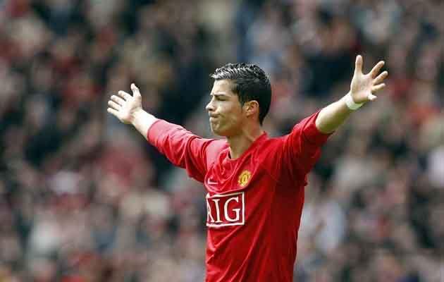 Ronaldo ra yêu sách không tưởng với Real Madrid
