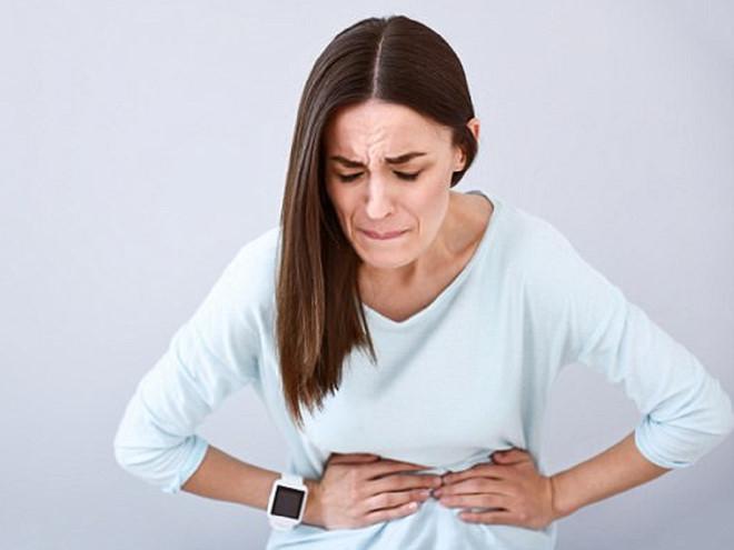 Dấu hiệu cảnh báo ung thư dạ dày sau khi ăn xong