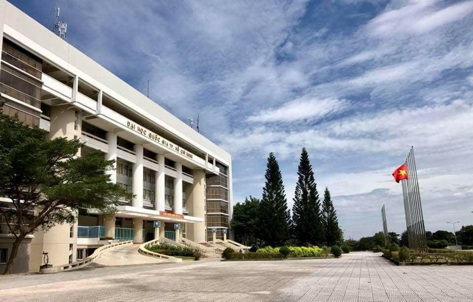 Việt Nam có 7 trường vào top Đại Học tốt nhất châu Á
