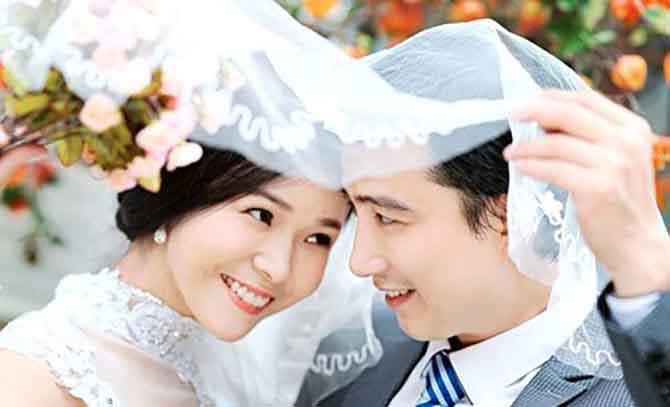 Định nghĩa vui về chồng: Của riêng dễ mất