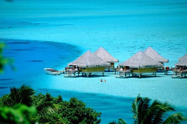 4 điều nên cẩn thận khi đi du lịch Bali
