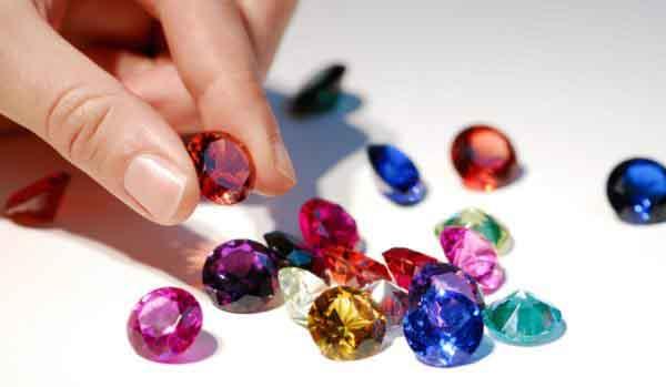 Các loại đá quý có tác dụng kỳ diệu chữa bệnh