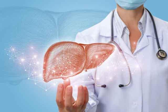 Ung thư gan giai đoạn đầu có những biểu hiện cụ thể sau bạn không nên bỏ qua