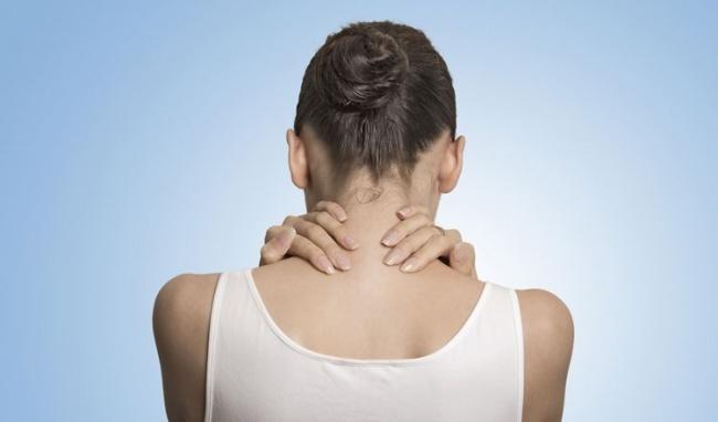 Những dấu hiệu của bệnh rối loạn lo âu