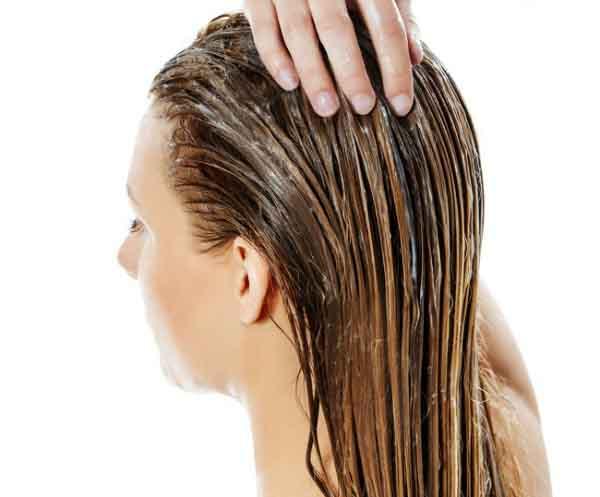 Bí quyết nuôi dưỡng tóc dài và dày chỉ sau 4 tuần