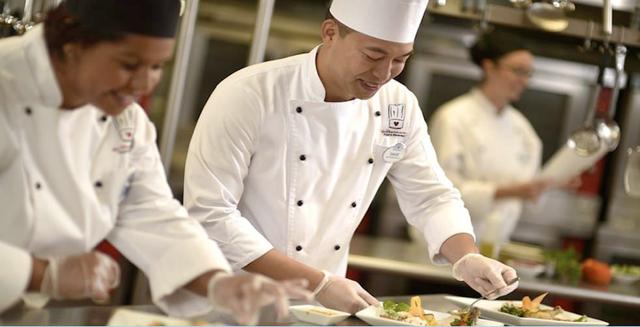 Ngày ẩm thực Việt Nam trên đất Pháp