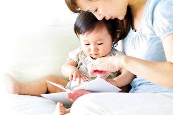 Từ cách dạy con của mẹ Nhật, bạn học được điều gì?