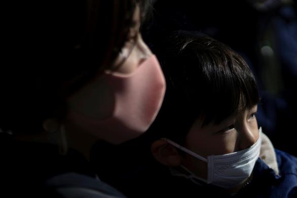 Nhật có ca tái nhiễm Covid -19 sau khi xuất viện
