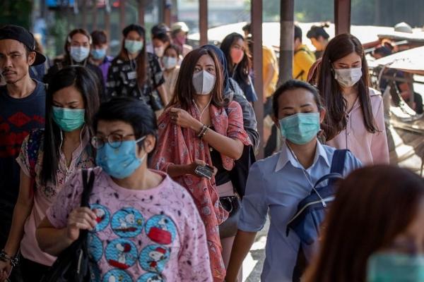 Trung Quốc với tham vọng thâu tóm công nghiệp y tế thế giới sau đại dịch