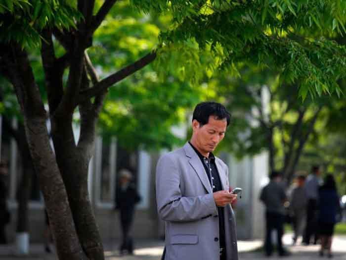 Bạn biết gì về thế giới công nghệ ở Triều Tiên?