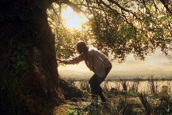 Những phim điện ảnh về đề tài bất tử hấp dẫn người xem