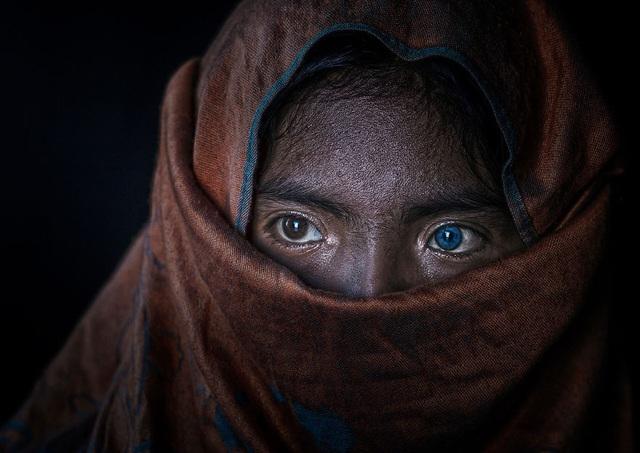 2 vẻ đẹp của phụ nữ Việt được thế giới chú ý