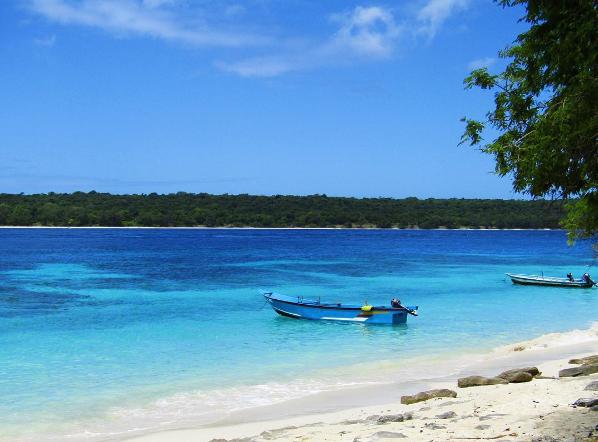 Du lịch Đông Timor – trải nghiệm thú vị về đất nước trẻ nhất Đông Nam Á