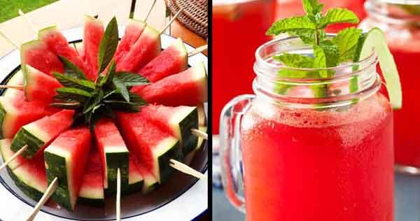 Ba thực phẩm tiêu biểu hỗ trợ giảm cân