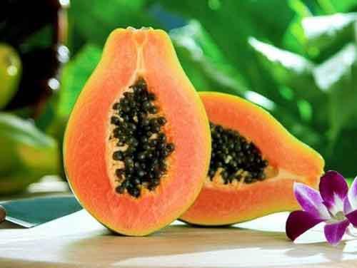 5 loại quả này ăn càng nhiều càng tốt cho sức khỏe