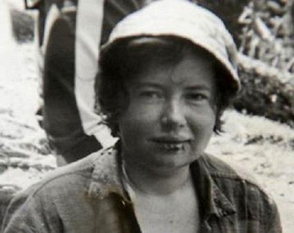 Đã tìm thấy du khách bị mất tích trên núi 31 năm trước