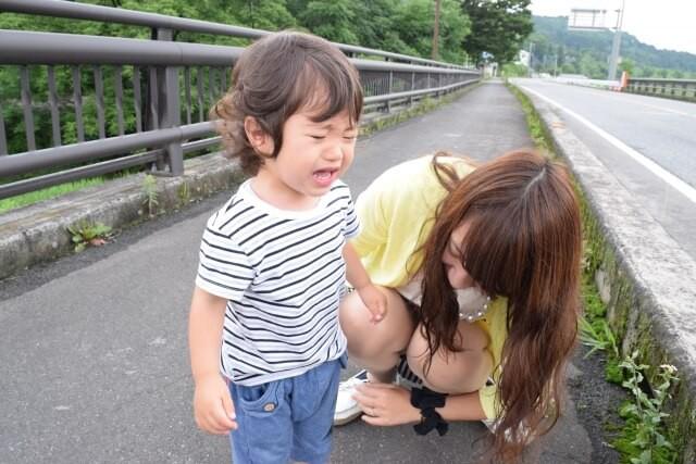 Những dấu hiệu cho thấy trẻ đang bị thiếu tình yêu thương