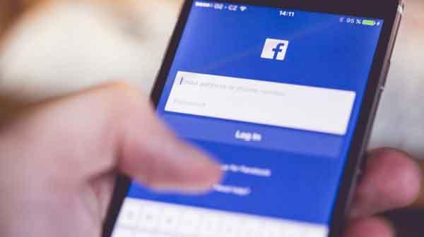Facebook tiếp tục cân nhắc sâu khả năng sẽ thu phí người dùng