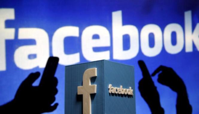 Facebook điều tra vụ rò rỉ thông tin 50 triệu tài khoản