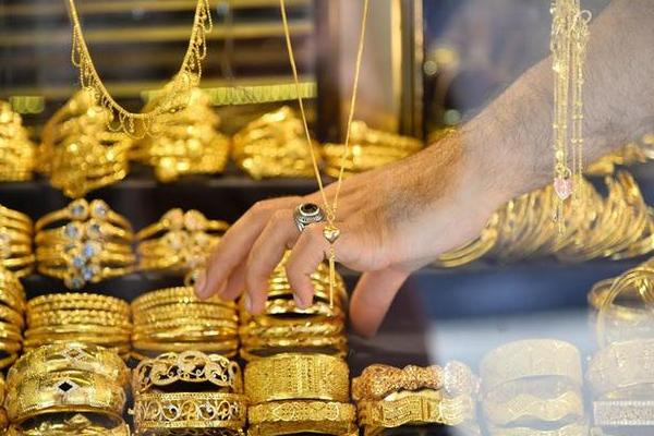 Vàng vọt mốc 58 triệu đồng, chuyên gia 'sốc' vì giá tăng quá nhanh