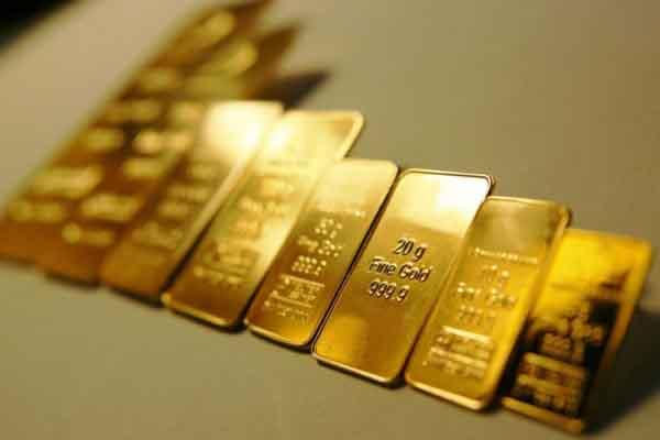 Giá vàng tăng như vũ bão lên 62,3 triệu đồng/lượng, cao chưa từng thấy