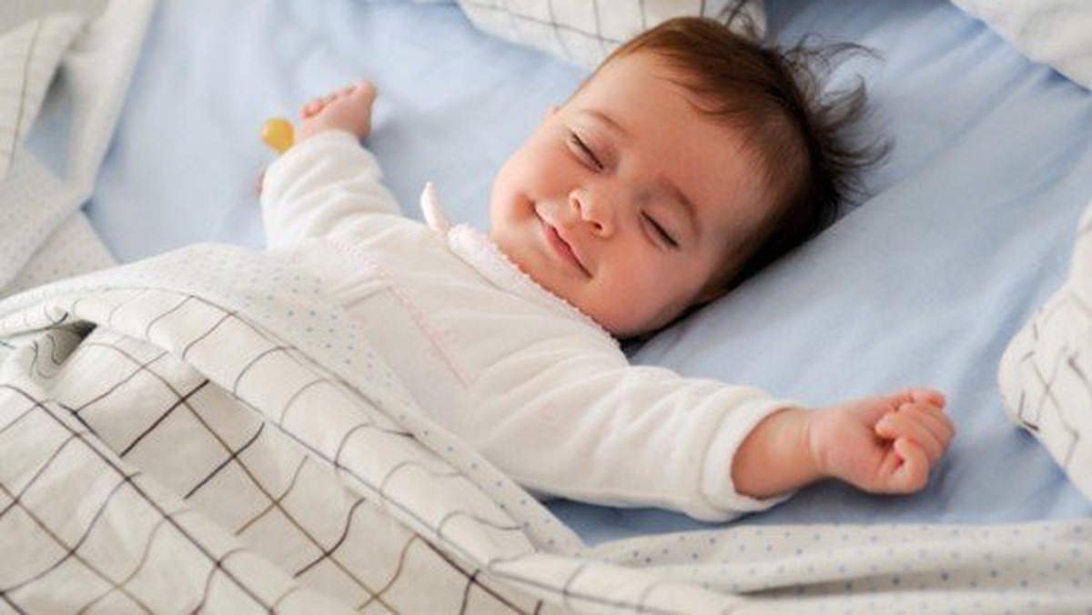 Điều cần biết về giấc ngủ