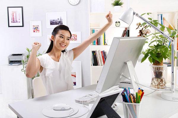 Cải thiện kỹ năng quản lý thời gian, làm chủ cuộc đời