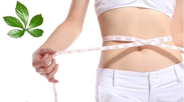 Những cách hay giúp chị em giảm cân không khó