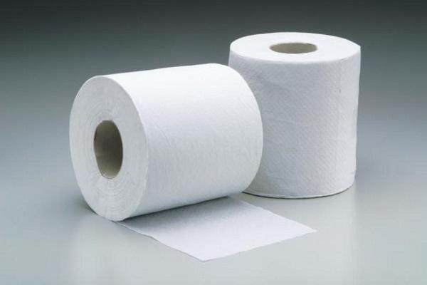 Dùng giấy vệ sinh kém chất lượng có nguy cơ bị bệnh viêm nhiễm