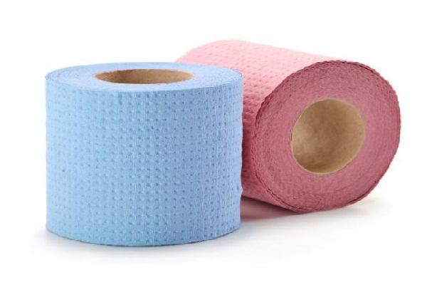 Dùng giấy vệ sinh sai cách, có thể gặp bệnh nguy hiểm