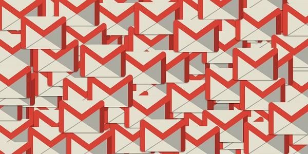 Gmail sắp tới sẽ có thêm tính năng 'hẹn giờ' gửi thư ?