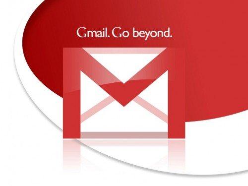 Gmail sắp có tính năng tự hủy email