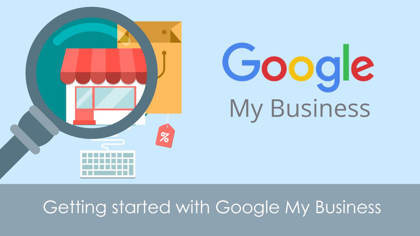 Cách đưa cửa hàng kinh doanh của bạn lên Google Maps