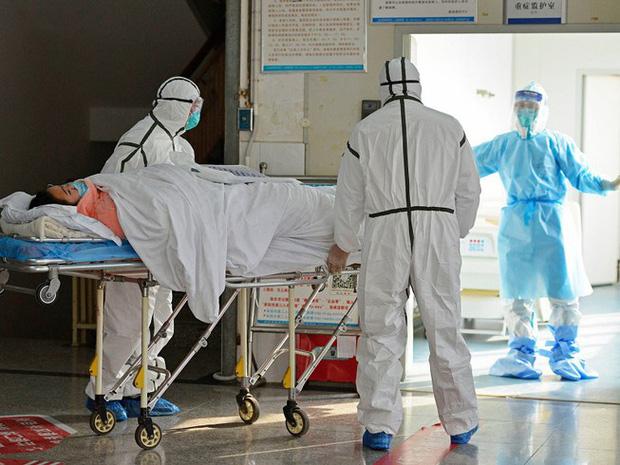 Thông báo mới: Việt Nam có thêm ca nhiễm thứ 17 dịch Covid-19, theo dõi hơn 23 ngàn người